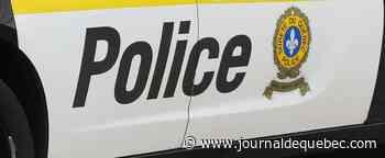 Un fermier dans la soixantaine meurt écrasé sous son tracteur dans Chaudière-Appalaches