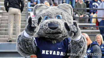 Nevada vs. Fresno State: How to watch live stream, TV channel, NCAA Football start time