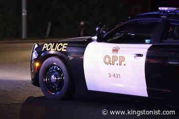 SIU investigating in-custody injury during Deseronto disturbance call - Kingstonist