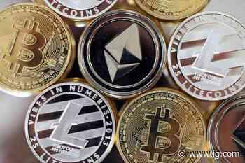 Bitcoin & IOTA Wochenendhandel: Jetzt in MIOTA einsteigen? - IG
