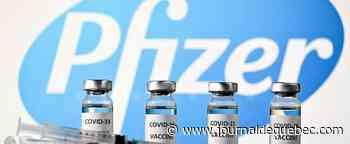 Confusion au sujet des vaccins