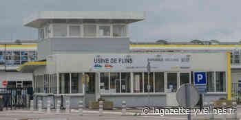 Après 2024, la reconversion de Renault-Flins se précise - La Gazette en Yvelines