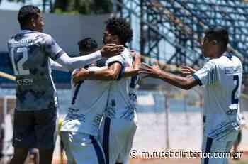 Segundona: Treinador do Osvaldo Cruz define time para pegar o Bandeirante - Futebolinterior