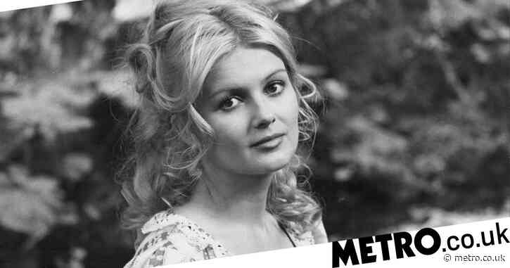 Actress Pamela Tiffin dies aged 78
