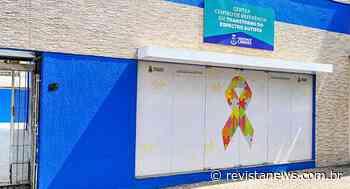 Certea de Canoas já tem 150 pacientes com suspeita ou diagnóstico de autismo - Revista News