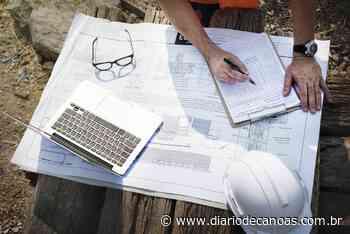 Como escolher os materiais - Decoração - Diário de Canoas