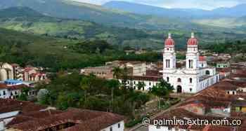 Procuraduría formula pliego de cargos a tres exconcejales de Charalá, Santander - Extra Palmira