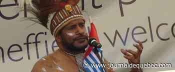 Papouasie : l'Indonésie convoque l'ambassadeur britannique