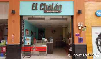Cómo hizo El Chalán para enfrentar la pandemia sin cambiar el corazón del negocio - Infomercado