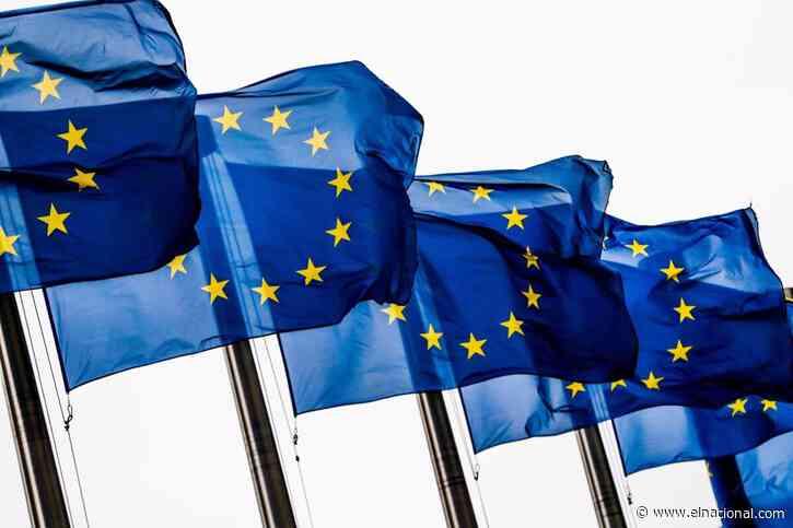 La UE despliega por el mundo sus Misiones de Observación Electoral, menos en Venezuela