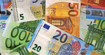Die VG Wittlich-Land hat keine Geldsorgen - Trierischer Volksfreund