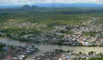 Procuraduría formuló pliego de cargos contra expersonero del Alto Baudó, Chocó, por presunto incumplimiento de funciones - Diario La Libertad