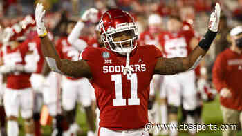 Oklahoma vs. Baylor: Prediction, pick, odds, point spread, line, football game, live stream, kickoff time
