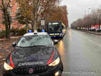 TORINO – 7 arresti per droga a Torino, Borgaro Torinese, Carignano e Vinovo - ObiettivoNews
