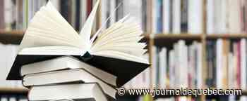 Ma liste de lecture