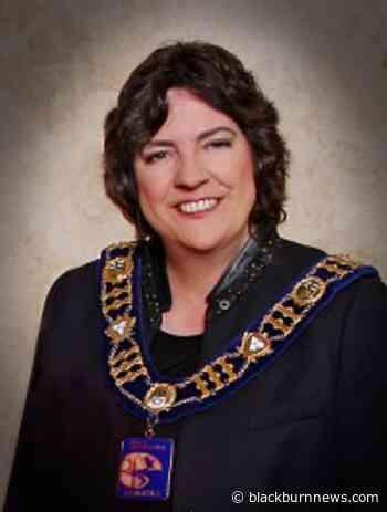South Bruce Peninsula mayor is next warden of Bruce County - BlackburnNews.com