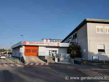 Attivato a Desenzano del Garda il Centro Territoriale Covid • Gardanotizie - Garda Notizie