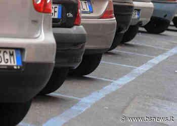 Desenzano del Garda, dalle 17 i parcheggi sono gratis fino a fine marzo | BsNews.it - Brescia News - Bsnews.it
