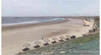 Chicama, un paraíso cerca de Trujillo - Diario Correo