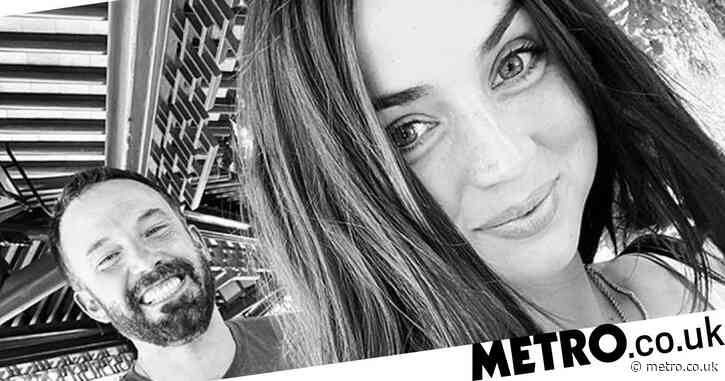 Ana de Armas and boyfriend Ben Affleck 'move in together' after confirming romance