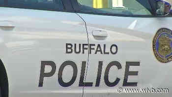 Buffalo Police: Man found dead in Kilhoffer Street home ruled a homicide, died from multiple stab wounds
