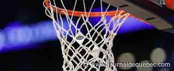 NBA et la COVID-19: sanctions sévères et protocoles rigides en vue