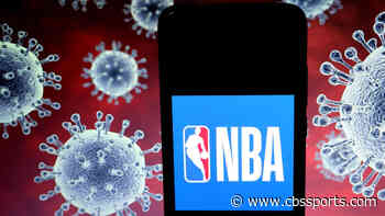 NBA teams could lose draft picks, players may be fined or suspended for breaking COVID-19 rules, per report