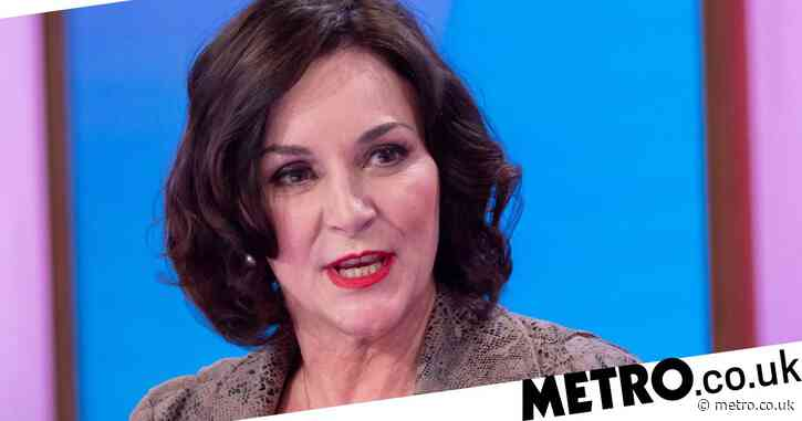 Strictly Come Dancing 2020: Shirley Ballas pays tribute to her brother 17 years after he took his life
