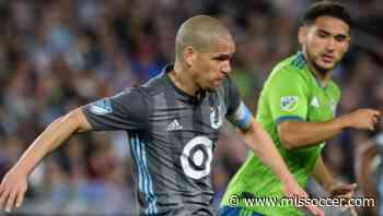 How can Minnesota United beat the Seattle Sounders? | Extratime