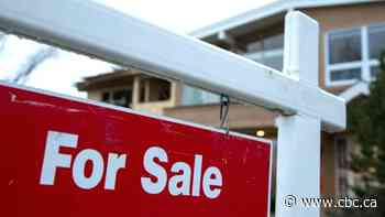 Metro Vancouver, Fraser Valley remain a sellers' markets, say real estate groups - CBC.ca