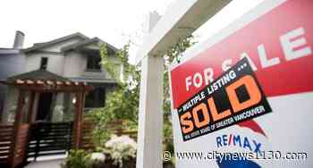 Vancouver home prices to rise up to 5% next year: projections - News 1130