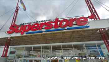 COVID-19: Two Employees at a Vancouver Superstore test positive - Vancouver Is Awesome