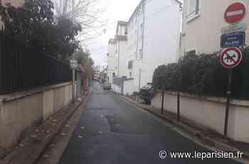 Un jeune d'Epinay abattu à Bois-Colombes, trois hommes en garde à vue - Le Parisien