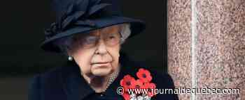 La reine Élisabeth bientôt vaccinée contre la COVID-19