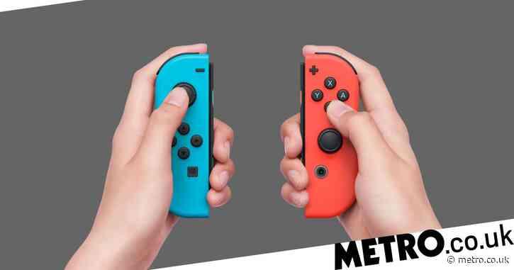 Nintendo's abhorrent warranty dodging over Joy-Con drift – Reader's Feature