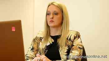 La jueza Jone fue subrogada y no apartada de la causa por la adopción de una niña en Eldorado - Misiones OnLine