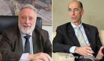 El BOE publica el cese de López Veiga en el Puerto de Vigo - Diario Atlántico
