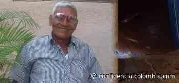 Desconocidos atentan contra la vida de líder comunitario en San Benito Abad, Sucre   - Confidencial Colombia