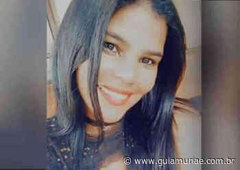 Mulher é assassinada pelo ex-companheiro em Manhumirim - Guia Muriaé
