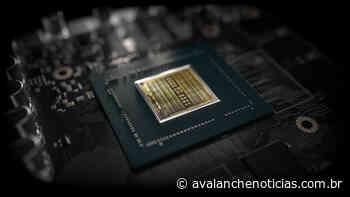 O lançamento iminente do Ampere móvel foi confirmado. Laptops com eles chegaram à lista de preços da loja europeia - Avalanche Noticias