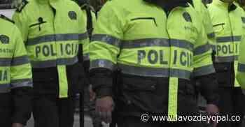 Reportan nuevo altercado con las autoridades en Pore - Noticias de casanare - La Voz De Yopal