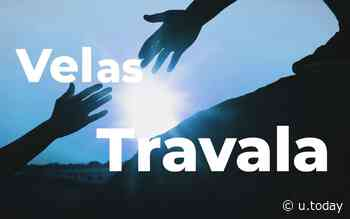 Crypto-Friendly Booking Operator Travala (AVA) Adds Support for Velas (VLX) - U.Today