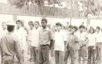 Camanducaia é tema de documentário sobre operação militar ocorrida durante a ditadura - G1