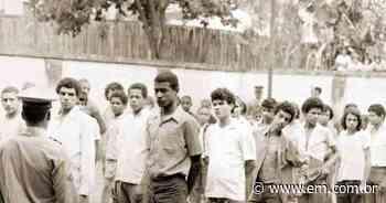 Filme Operação Camanducaia revela atrocidades que chocaram o país - Estado de Minas