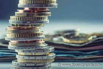 iExec RLC: Bloß aufpassen! - Finanztrends