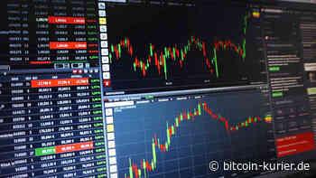 Bittrex tokenisiert Aktien - Topaktien gegen Bitcoin handelbar - Bitcoin-Kurier