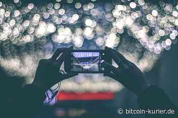 NEM bereitet Snapshot für Symbol vor – XEM-Kurs explodiert - Bitcoin-Kurier