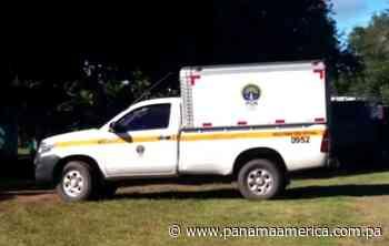 Reportan doble homicidio en El Potrero de Ocú, en Herrera - Panamá América