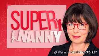Super Nanny à la rescousse des familles d'Etaples et des environs - L'Avenir de l'Artois