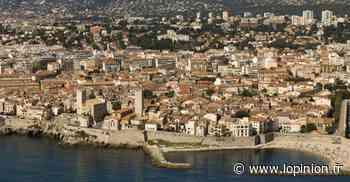 Antibes, Marcq-en-Barœul, Sucy-en-Brie... Les villes réfractaires au logement social à l'amende - L'Opinion